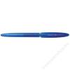 UNI Zseléstoll, 0,4 mm, kupakos, UNI UM-170, kék (TU17011)