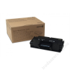 Xerox 106R02312 Lézertoner Phaser 3325 nyomtatóhoz, XEROX fekete, 11k (TOXPH3325)