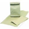 Általános papírzacskó, 1 l, 1000 db (KHPA006)