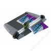 REXEL Vágógép, görgős, A4, 15 lap, REXEL Easy Blade Plus (REXAEBP)