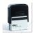 COLOP Bélyegző, COLOP Printer C 20 (IC1372001)