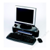 FELLOWES Monitorállvány, FELLOWES Smart Suites™ Plus (IFW80208)