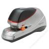 REXEL Tűzőgép, elektromos, 40 lap, REXEL Optima 40 (IGTR2102353)