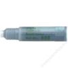 SCHNEIDER Utántöltő tábla- és flipchart markerhez, SCHNEIDER 655, zöld (TSCMAX110ZU)