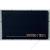 PANTA PLAST Névjegytartó, 24 db-os, PANTAPLAST, fekete (INP307302F)