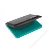 COLOP Bélyegzőpárna, COLOP Micro 2, zöld (IC1190204)