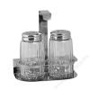 Só-és borsszóró készlet (KHKE026)