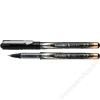 SCHNEIDER Rollertoll, 0,3 mm, SCHNEIDER XTRA 823, fekete (TSCXTRA823FK)