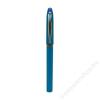 UNI Rollertoll, 0,2 mm, UNI UB-245, kék (TU24531)