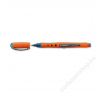 STABILO Rollertoll, 0,3 mm, STABILO Bionic Worker, kék (TST201641) toll