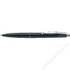 SCHNEIDER Golyóstoll, 0,5 mm, nyomógombos, SCHNEIDER Office, fekete (TSCOFFIFK)