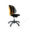 FELLOWES Háttámasz, FELLOWES Office Suites™ Mesh (IFW91913)