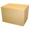 Kartondoboz 59,2x39,2x33,8 cm, 1/4 (CSR03)