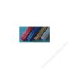 Hullámkarton metál ezüst 50x70 (HPR0367)