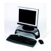 FELLOWES Monitorállvány, FELLOWES Smart Suites™ (IFW80201)