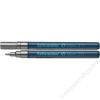 SCHNEIDER Lakkmarker, 1-2 mm, SCHNEIDER Maxx 271, ezüst (TSC271EZ)
