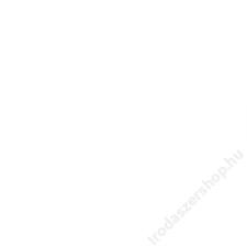 Rotring Nyomósirón, 0,35 mm, ROTRING Tikky T, fekete (R0770490) ceruza