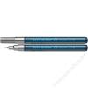 SCHNEIDER Lakkmarker, 0,8 mm, SCHNEIDER Maxx 278, ezüst (TSC278EZ)