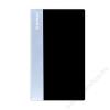DONAU Névjegytartó, 120 db-os, DONAU, fekete (D134120FK)