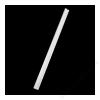 Leitz Iratsín, 3 mm, 30 lap, LEITZ, áttetsző (E21770)