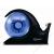 MAPED Ragasztószalag-adagoló, asztali, feltöltött, MAPED Fix Max (IMA575200)