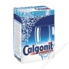 Regeneráló só, 1,5 kg, Calgonit (KHT073)