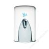 Folyékony Folyékony szappan adagoló, Yes (KHH220)