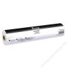 VICTORIA Faxpapír, 216 mm x 30 m x 12,5 mm, VICTORIA (LFV216301)