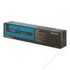 Kyocera TK8505C Lézertoner TASKalfa 4550ci, 5550ci nyomtatókhoz, KYOCERA kék, 20k (TOKYTK8505C)