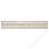 KOH-I-NOOR Betűsablon, 10 mm, KOH-I-NOOR (TKOH748039)