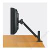 FELLOWES Monitortartó kar, FELLOWES Smart Suites™ (IFW80382)