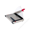 MAPED Vágógép, karos, A4, 20 lap, MAPED Expert (IMA888810)