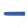 DIPLOMAT Töltőtoll patron, DIPLOMAT, kék (TD10275212)