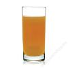 Üdítős pohár, 29 cl, Tango (KHPU095)