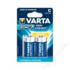 Varta Elem, C baby, 2 db, VARTA High Energy (VEHEC2)