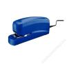 Leitz Tűzőgép, elektromos, 24/6, 20 lap, LEITZ  Nexxt 5533, kék (E55330035) elektromos tűzőgép