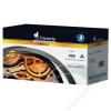 VICTORIA 85A Lézertoner LaserJet P1102 nyomtatóhoz, VICTORIA fekete, 1,6k (TOHPCE285V)
