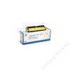 Konica-Minolta 1710-517-006 Lézertoner Magicolor 2300w, 2300DL nyomtatókhoz, KONICA-MINOLTA sárga, 4,5k (TOKM2300Y)