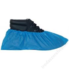 Cipővédő, nylon (ME646)