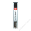 UNI Grafitbél B 0,5 mm UL-1405