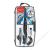 MAPED Körző készlet, precíziós, 4 darabos, Technic Compact