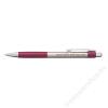 Penac Golyóstoll, 0,7 mm, nyomógombos, PENAC PéPé, piros (TICPPGTP)