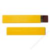KOH-I-NOOR Grafitbél B, 2 mm, Versatil 4190