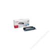 Canon CRG-711C Lézertoner i-SENSYS LBP 5300 nyomtatóhoz, CANON kék, 6k (TOCCRG711C)