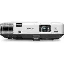 Epson Epson EB-1945W projektor
