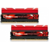 G.Skill TridentX 16GB DDR3-1600Mhz Kit2