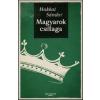 Makkai Sándor MAGYAROK CSILLAGA