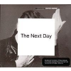 David Bowie David Bowie - The Next Day (CD)