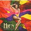 Hien Hien - Sweet Talk (CD)