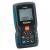 Makita Makita LD080PI Lézeres távolságmérő